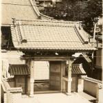 natsukashi01