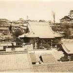 natsukashi02